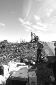 quastuco-tree-planters-okanagan-53