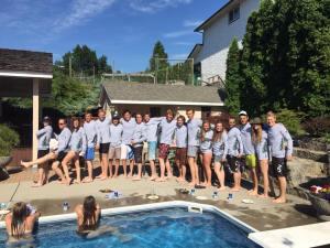 quastuco-tree-planting-crew-pool-party
