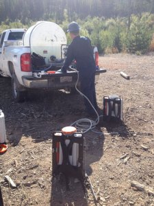 tree-planting-with-quastuco-silviculture-crew-3