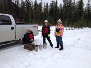 tree-planting-with-quastuco-silviculture-crew-4