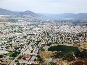 view-of-okanagan-valley