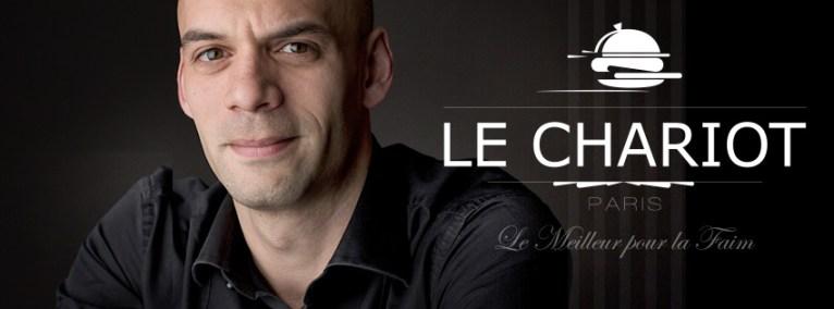 Le-Chariot-Bannière-FB-01