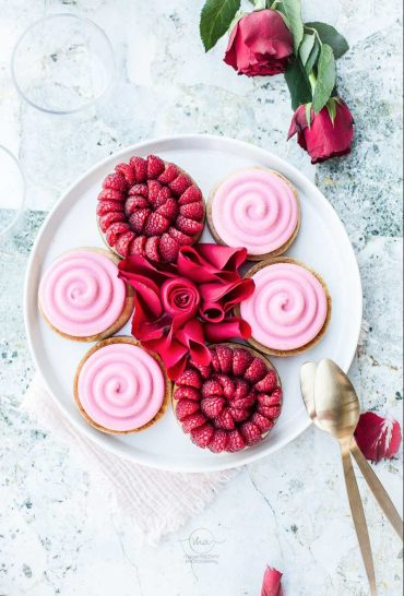 Idées pour gâteau d'anniversaire Magali ANCENAY PHOTOGRAPHE Culinaire