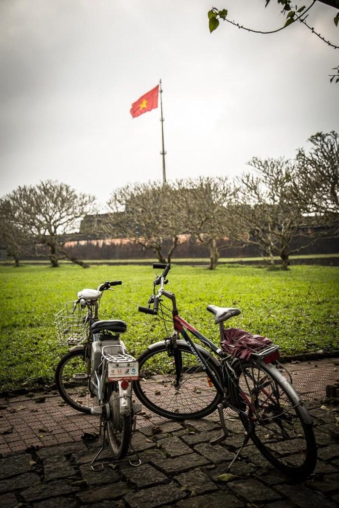 Vietnam 2018 - Magali ANCENAY PHOTOGRAPHE