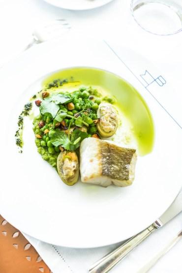 La Bastide de Moustiers- Magali ANCENAY Photographe Culinaire