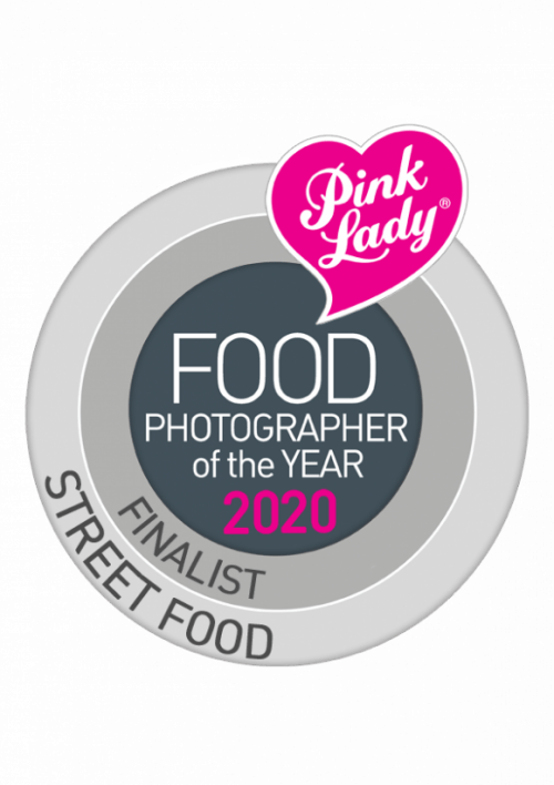Food Photo Awards 2020