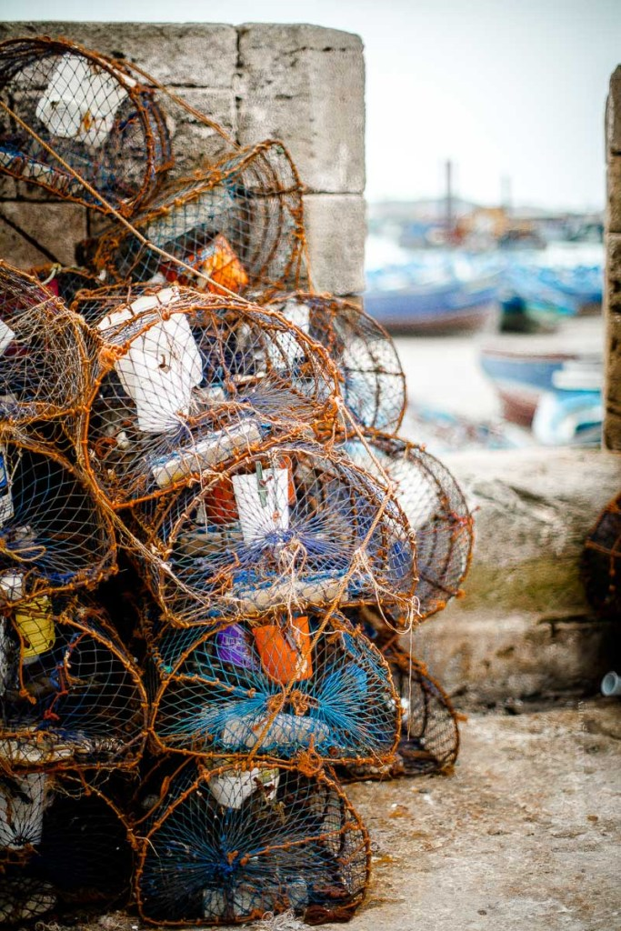 Essaouira 2017 - Magali ANCENAY