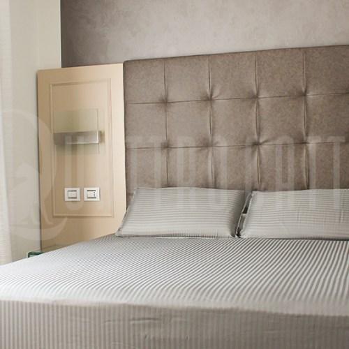 Rooms-Quattro-Gatti-B01