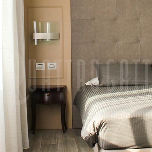 Rooms-Quattro-Gatti-C01