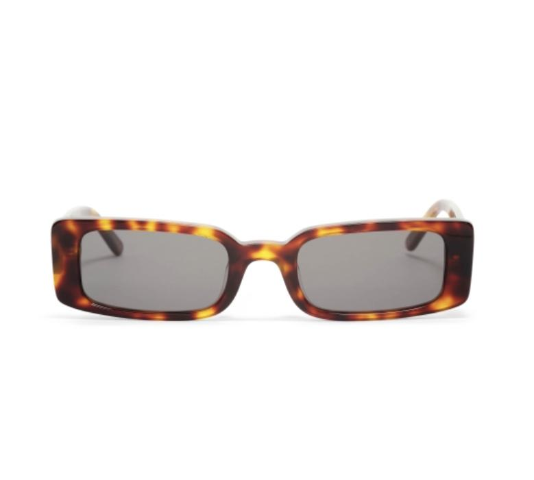 Informative Image of Hot Futures sunglasses