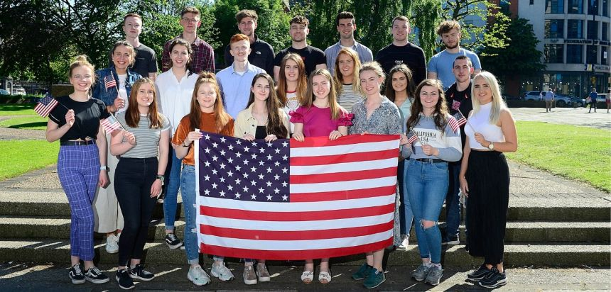 Top 25 Full Free Scholarships in USA For International Students