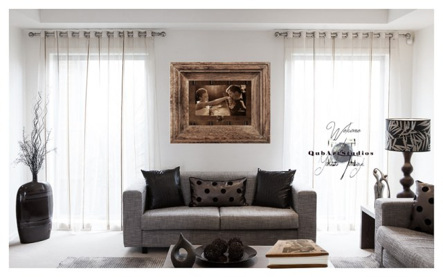 Framed-Wall-Prints-2