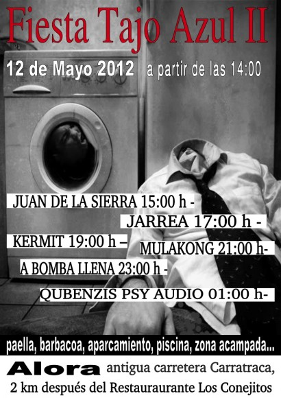 fiesta-tajo-azul-alora-andalucia-spain-saturday-may-12-2012