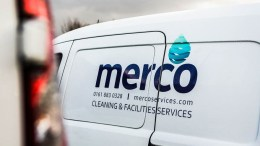 Merco consolidates time and attendance requirements with SmartTask to streamline operational process and reduce admin