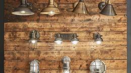Office Interior Design Lighting Trends