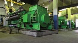 Common reasons for generator failure