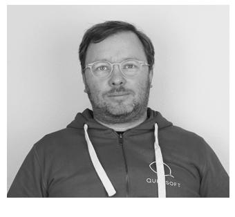Sven Christian Andrä