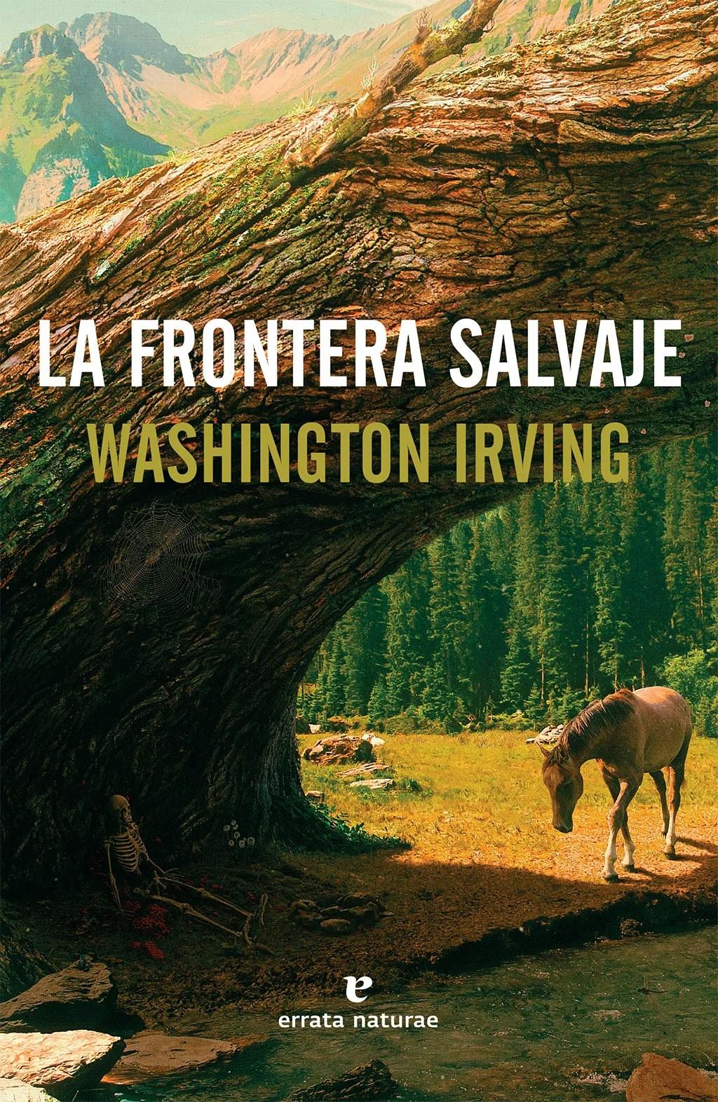libros-sobre-naturaleza-la-frontera-salvaje