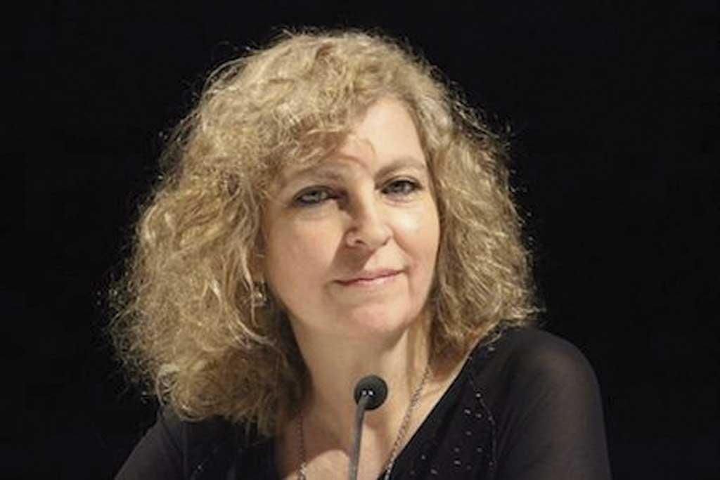Maria Carme Roca. El far.