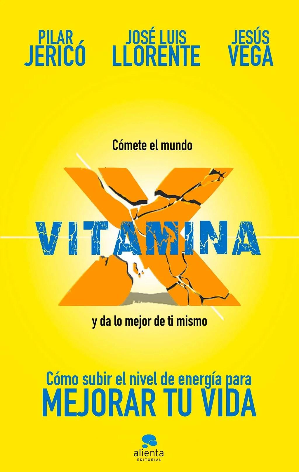 libros-autoayuda-2019-vitamina-x