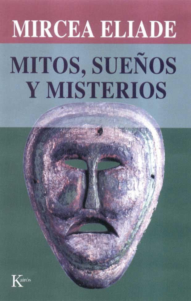 libros-sobre-mitologia-mitos-y-misterios