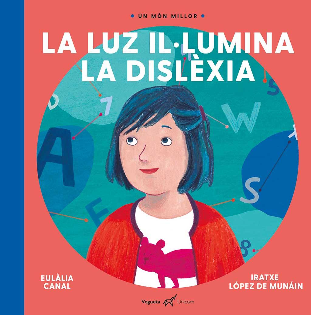 novedades-infantil-La-Luz-il·lumina-la-dislexia