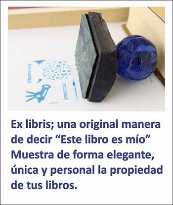 tuexlibrix