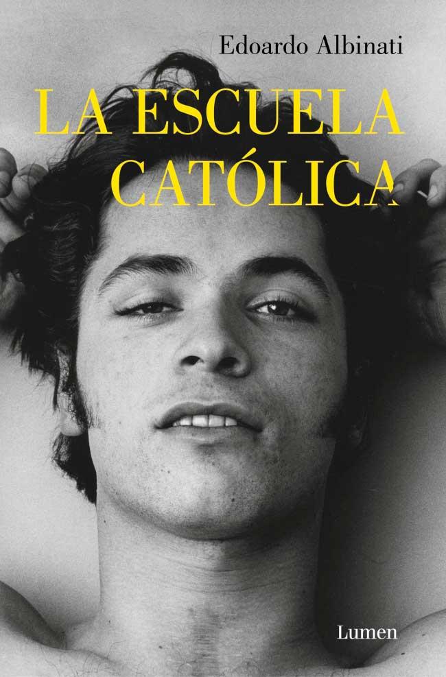 la-escuela-catolica