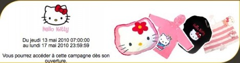 hello-kitty-est-en-vente-privee-468×124