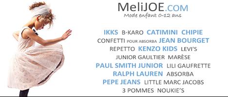 melijoe-ete-2011