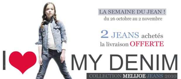 jeans-melijoe