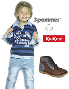 3pommes-kickers