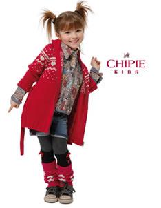 chipie-hiver
