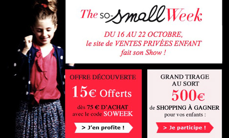 so-small-vente-privee