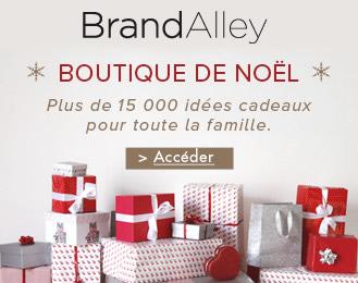 noel-brandalley