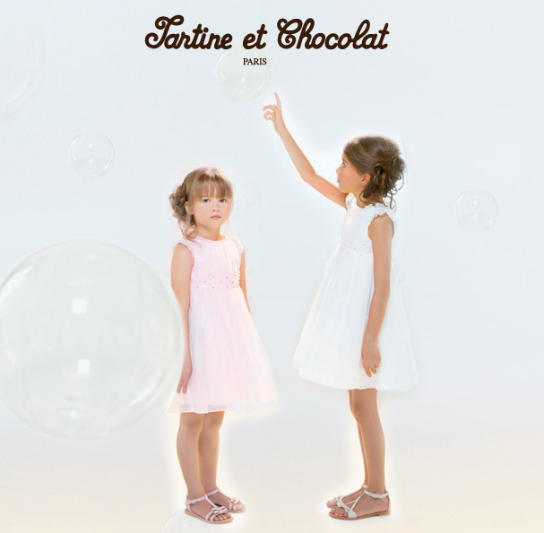tartineetchocolat