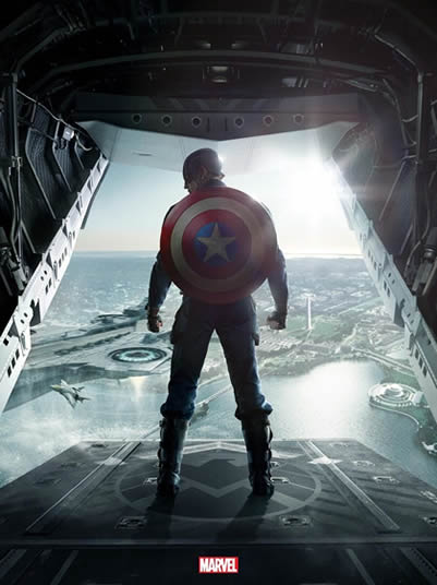 Captain-America-film