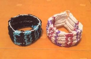 bracelets-loom