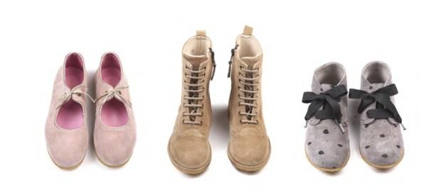 chaussures-emileetida