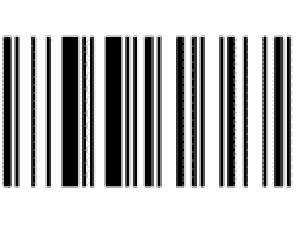 doodle código de barras