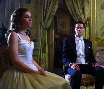 http://i196.photobucket.com/albums/aa267/ManueSevilla/DuquesadeAlba.jpg