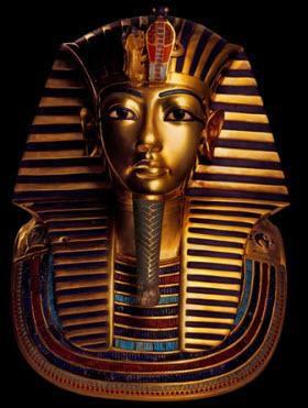 La arqueóloga Myriam Seco aboga por tomar medidas para que las visitas turísticas no afecten a la tumba de Tutankamon