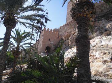Los museos y conjuntos arqueológicos andaluces abren en el Día de Todos los Santos