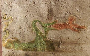 Presentan evidencias arqueológicas de la cristiandad contemporánea de Jesús