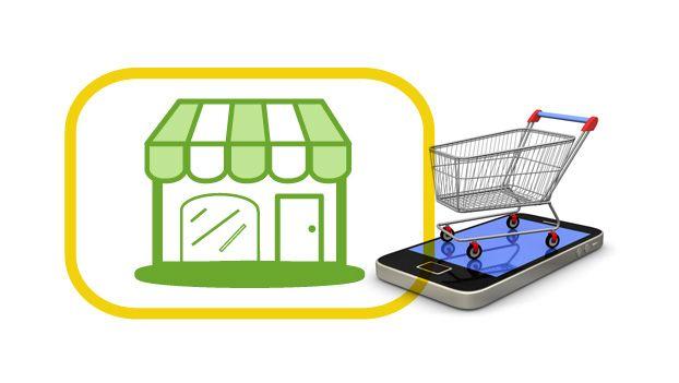 ¿Comercio electrónico o tienda física a la hora de crear un negocio?