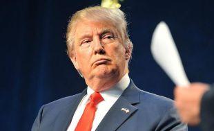 Donald Trump promete deportar a 3 millones de inmigrantes indocumentados