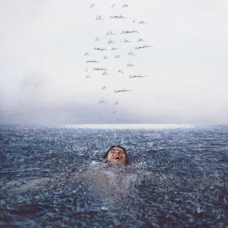 Wonder', lo nuevo de Shawn Mendes