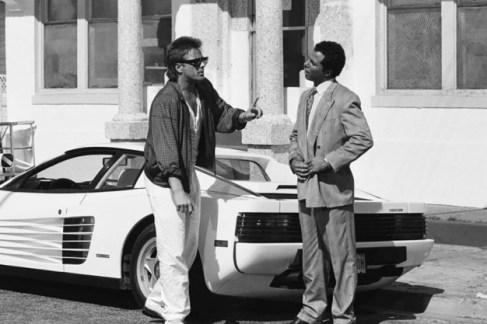 1986-Ferrari-Testarossa-3-626x417