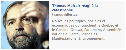 Mulcair_Lac-Megantic