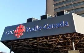 Propos antisémites à l'antenne de Radio-Canada